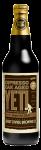 Great Divide Espresso Oak Aged Yeti