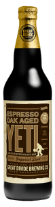 22-oz-bottle_EspressoYeti
