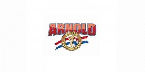 Arnold-Sports-Festival-2014-Honey-Badger