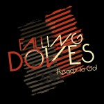 Falling Doves Ready To Go! CD Review