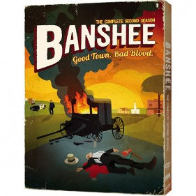 banshee-season-2-dvd-420_281