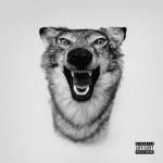 Yelawolf Releasing Love Story 4/21