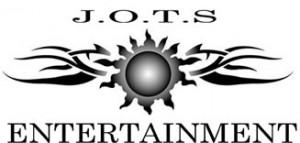 jots_ent_logo