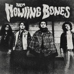 Them Howling Bones S/T CD Review