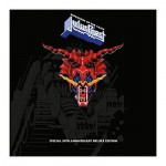 Judas Priest – Defenders of the Faith: 30th Anniversary Edition