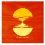 Ian C. Bouras Two Sides to Every Sunset CD Review
