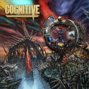 Cognitive-Cognitive-AlbumCoverArt-600x600