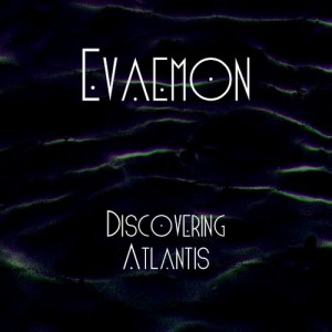 Evaemon_Discovering_Atlantis-front-large