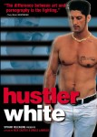 Hustler White DVD Review