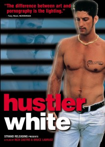 Hustler-DVD-cover