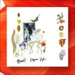 Manett – Stigma-Style EP Review