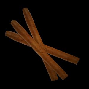 cigarillos-naked