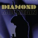 Denny Diamond Diamond Mountain / Holly Holly Review