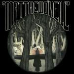 Matthew O'Neill – Campfire Cook (Vinyl)