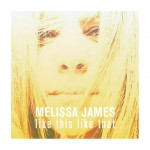 Melissa James Interview
