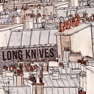 CYLS_086_Long_Knives-_This_is_Your_Life