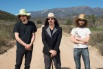 The Aristocrats Announce Tres Caballeros Tracklist, Release Date