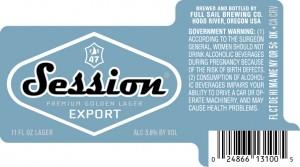 Full-Sail-Session-Export-Premium-Golden-Lager