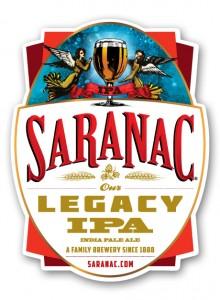 Legacy-Tacker