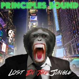 Lost-in-the-Jungle-Front