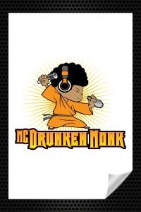 MC_Drunken_Monk_Logo-rev-gdy