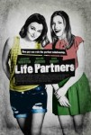 Life Partners DVD