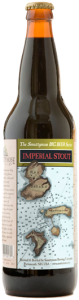 SBC_bottles_BB_imperial_st