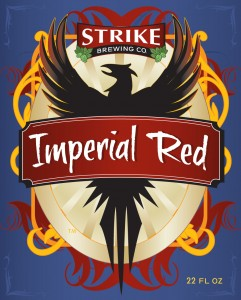 Strike_labels_IPA_Red2