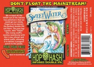 Sweetwater-Hop-Hash-960x690