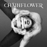 Chainflower Self-Titled EP Review