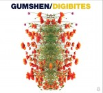 Gumshen DIGIBITES CD Review