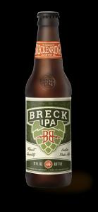 brew-breck-ipa