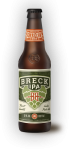 Breck IPA (Breckenridge Brewery)