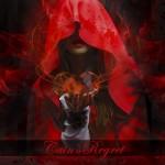 Paula D Tozer Cain's Regret EP