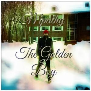 goldeboy