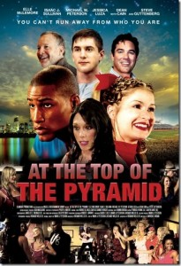 topofthepyramidmovie