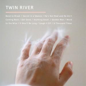 twin34