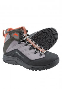 vapor-boot-charcoal-wading-boots_1