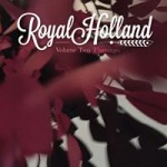 Royal Holland Volume Two: Flamingo CD Review