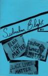 Suburban Blight #11