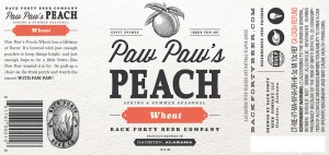 Back-Forty-Paw-Paws-Peach-Wheat