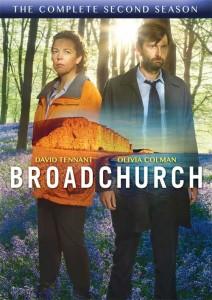 Broadchurch_S2