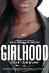 Girlhood (Strand Releasing)