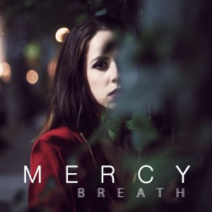 Mercy_Breath_cover_FINAL