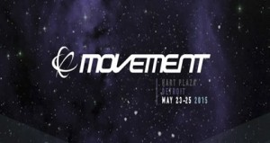 Movement2015slider
