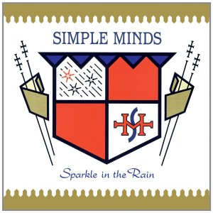 Simple-Minds-Sparkle-In-The-Rain