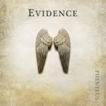 Phenteus Evidence Review