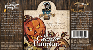 heavy-seas-the-great-er-pumpkin