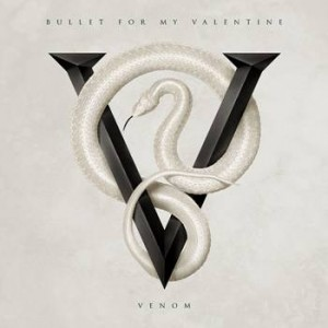bullet for my valentine venom download