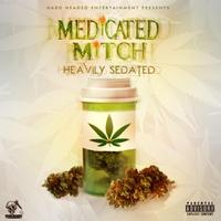 medicatedmitch3